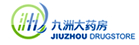 杭州九州大药房连锁有限公司