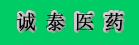 浙江省岱山县诚泰凤凰彩票用户登录有限公司