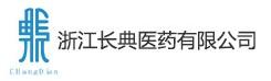 浙江长典凤凰彩票用户登录有限公司